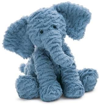 Jellycat Fuddlewuddle Elephant - Ages 0+