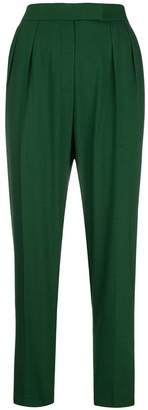 Frenken tailored suit trousers
