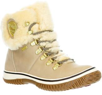 Pajar Galat Waterproof Insulated Winter Boot