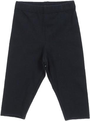 Le Petit Coco Casual pants - Item 13115554OB