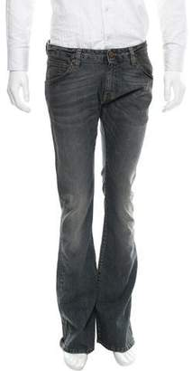 ARI Ross Bootcut Jeans w/ Tags