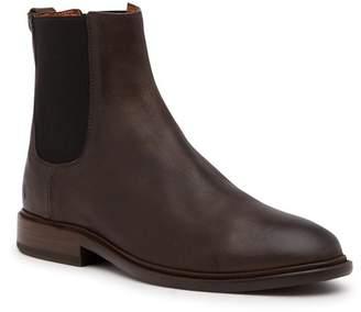 Frye Chris Chelsea Boot