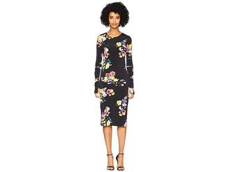 Preen by Thornton Bregazzi Faye Dress