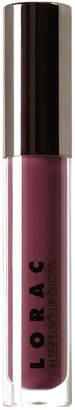 Lorac 0.13Oz Dominatrix Lip Gloss