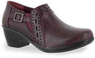 Easy Street Shoes Remedy Women's Ankle Boots