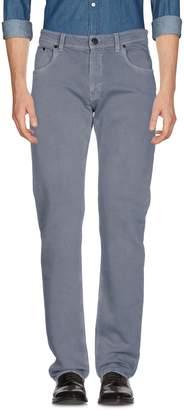 Carrera Casual pants