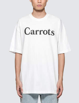 Carrots Workmark T-Shirt