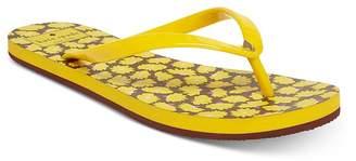 Kate Spade Women's Natal Flip-Flops