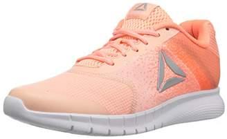 Reebok Women's Instalite Run Sneaker