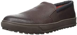 Hawke & Co Men's Heyward Slip ON Loafer