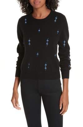 Equipment Shirley Cashmere Sweater