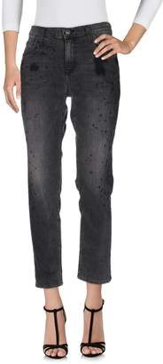 Current/Elliott Denim pants - Item 42526112QX