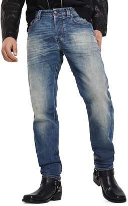 Diesel LARKEE-BEEX 089AR Jeans
