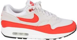 Nike Su Wmns Air Max 1