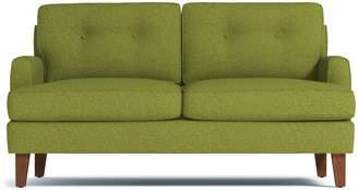 Apt2B Virgil Apartment Size Sofa