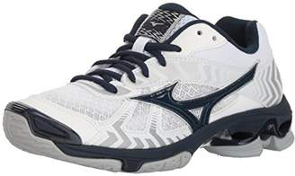 Mizuno Women's Wave Bolt 7 Volleyball Shoe