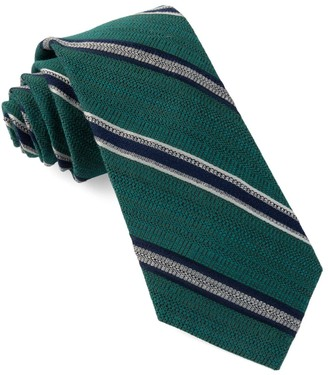 The Tie Bar Hutton Stripe