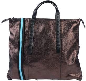 Gabs Handbags - Item 45433428AO