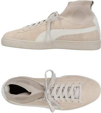 Puma High-tops & sneakers - Item 11462403