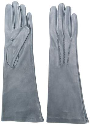 Gala Gloves long gloves