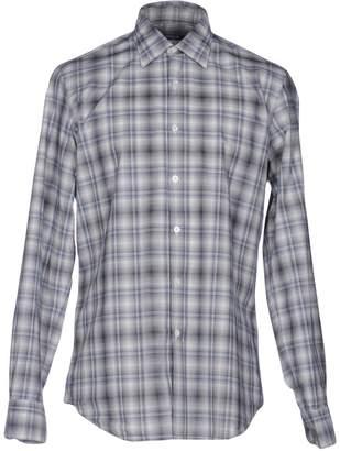 Siviglia Shirts - Item 38622079CH