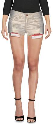 Rockstar Denim shorts