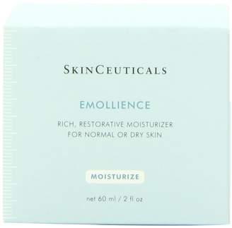 Skinceuticals Emollience Rich, Restorative Moisturizer For Normal Or Dry Skin, 2-Ounce Jar