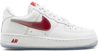 Nike Force 1 Low Retro sneakers
