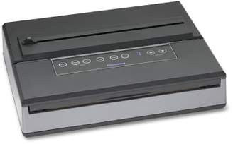 Williams-Sonoma Williams Sonoma Polyscience 200 Series External Vacuum Sealer