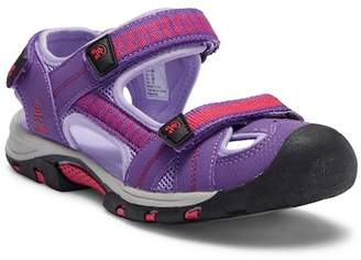 Kamik Jetty Waterproof Sandal (Little Kid & Big Kid)