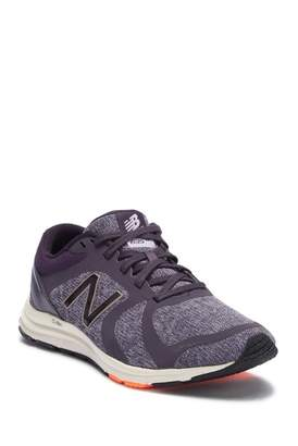New Balance 635v2 Cush+ Running Sneaker - Wide Width Available