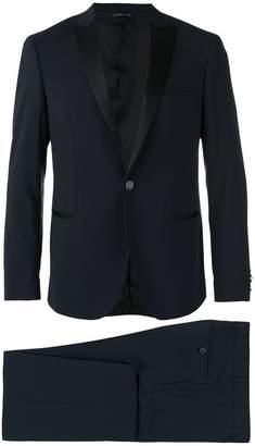 Tonello two piece suit