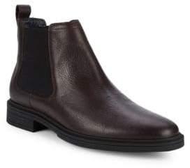 Cole Haan Bernard Chelsea Boots