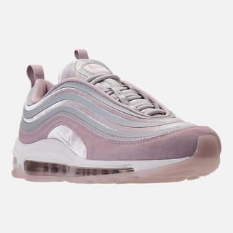Nike Women's 97 Ultra Lux Casual Shoes