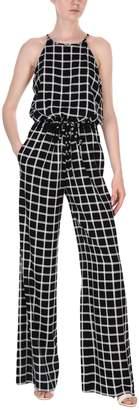 Diane von Furstenberg Jumpsuits - Item 54160129AT