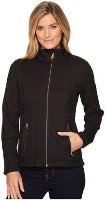 Spyder Major Cable Stryke Jacket Women's Coat