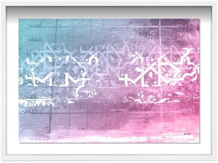 Numerica Dream (Shadowbox)