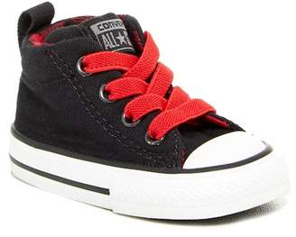 Converse Street Mid Sneaker (Baby & Toddler)
