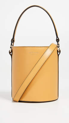 Meli-Melo Santina Mini Bucket Bag