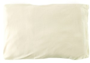 Baby Vision Luvable Friends Pillow Case, One Size