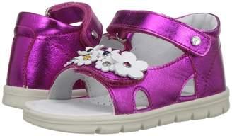 Naturino Falcotto 1707 SS18 Girl's Shoes