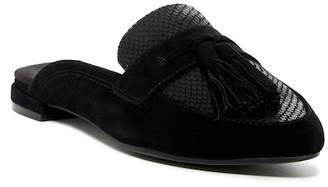 Aerosoles Best Girl Slip-On Loafer