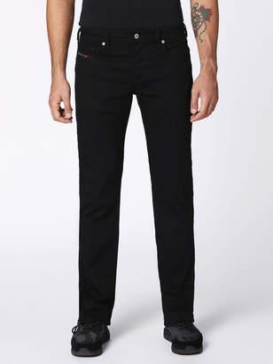 Diesel ZATINY Jeans 0688H - Black - 31