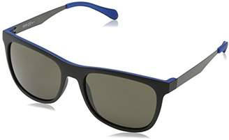 BOSS Unisex-Adults 0868/S NR Sunglasses