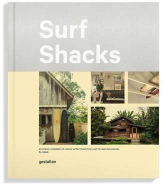 Penguin Random House PENGUIN RANDOM HOUSE, INC Surf Shaks