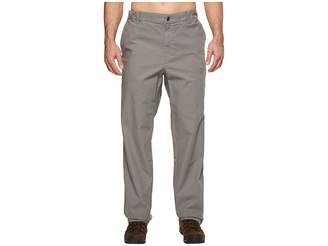 Columbia Big Tall Flex ROC Pant