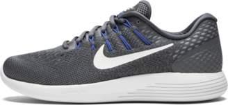 Nike Lunarglide 8 - Darkgrey/Summitwhite