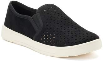 Croft & Barrow Tracey Women's Slip-On Shoes