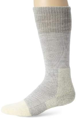 Thorlos Men's Excou Extreme Cold Thick Padded Over the Calf Sock