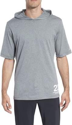 Nike JORDAN Sportswear 23 Hooded T-Shirt